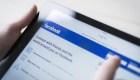 Acciones de Facebook podrían no afectarse a largo plazo