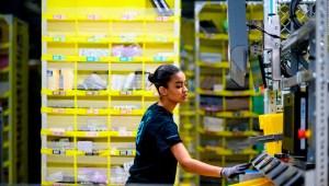 La brecha de salario para las mujeres latinas en EE.UU.