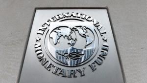 FMI ajusta crecimiento económico de EE.UU. y México