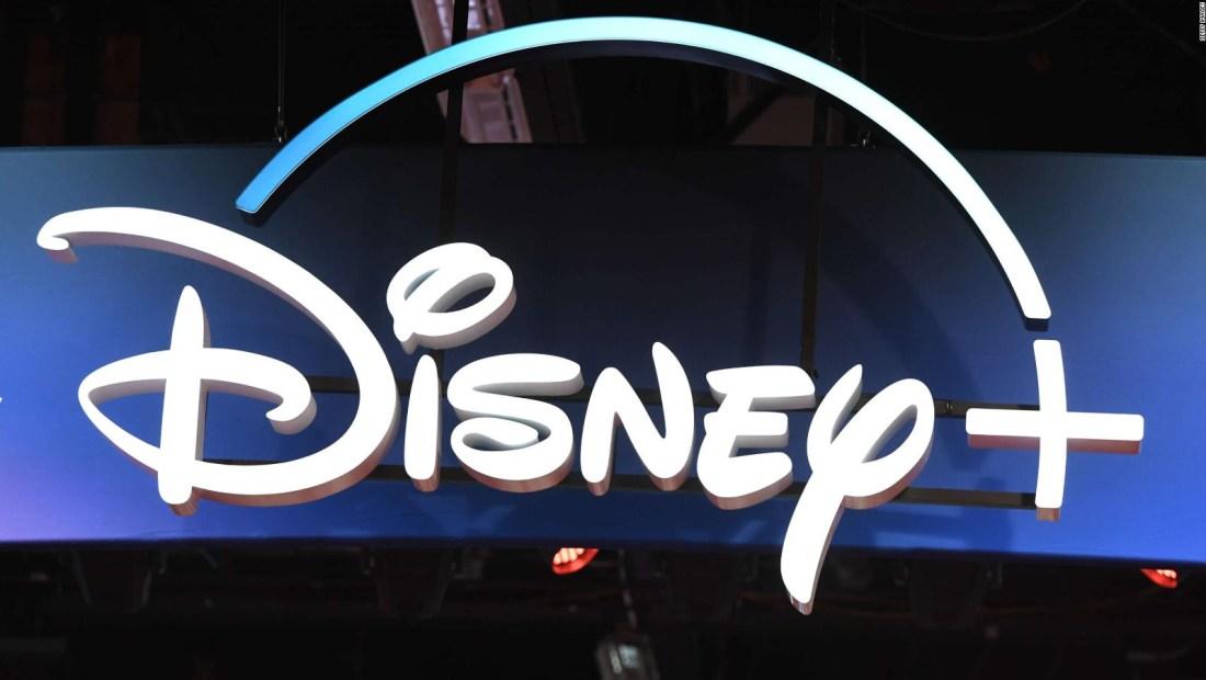 Disney+ anuncia expansión en Asia
