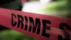 Aumenta la tasa de homicidios en EE.UU.