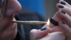 Covid-19: mayor riesgo en quienes abusan de sustancias