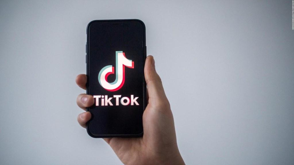 TikTok, Snapchat y YouTube, bajo la mira de autoridades