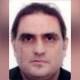 Venezuela suspende diálogo con oposición por extradición de Saab