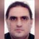 Extraditan a Alex Saab a Estados Unidos