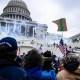 Liz Cheney plantea si Trump organizó ataque al Capitolio