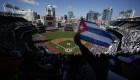 ¿Por qué siguen desertando los beisbolistas cubanos?