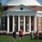 Estos estudiantes pueden ver deuda estudiantil condonada