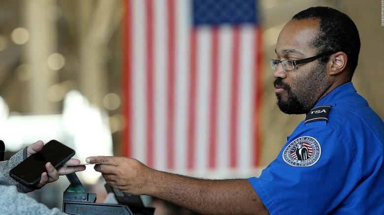 Nuevas normas de ciberseguridad en EE.UU.