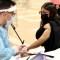 California obligará a estudiantes a vacunarse contra covid