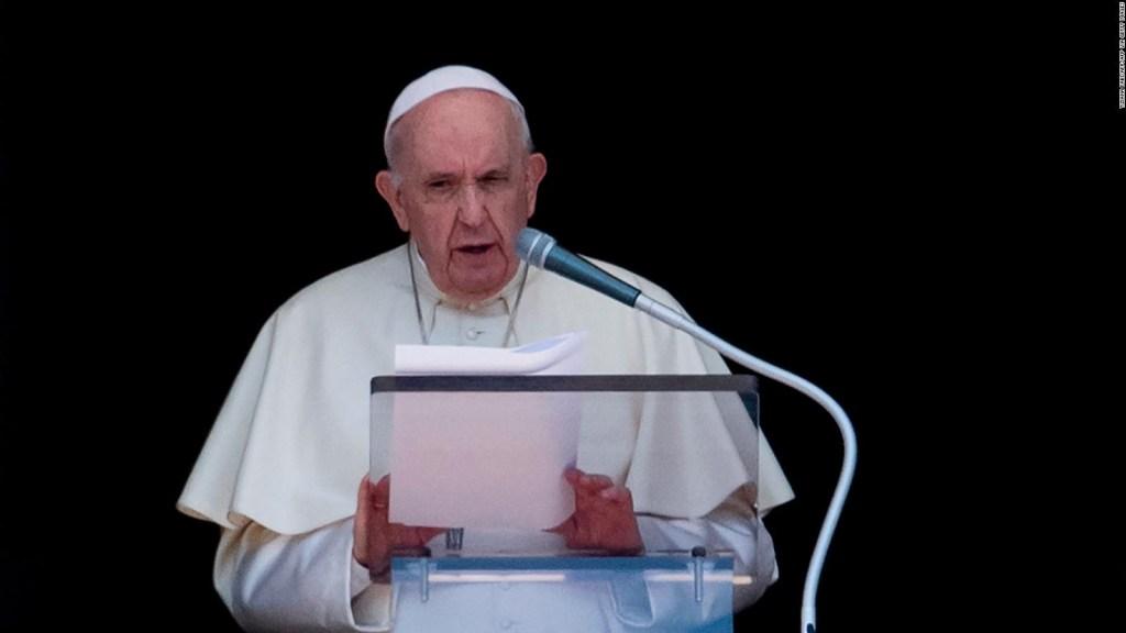Leader religiosi uniti sul cambiamento climatico