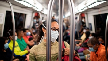 Cepal: La paradoja de la recuperación en América Latina