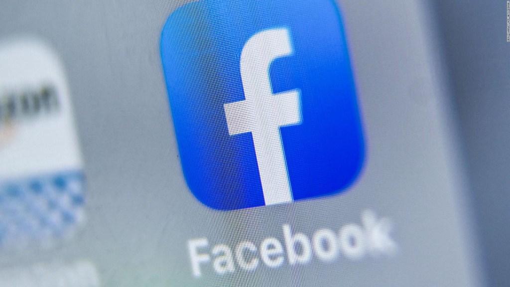 3 opciones para proteger a usuarios de redes sociales