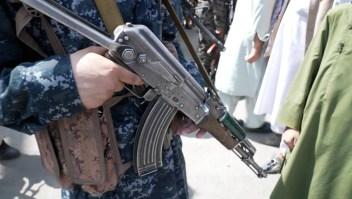 ¿Han cambiado los talibanes en 20 años?