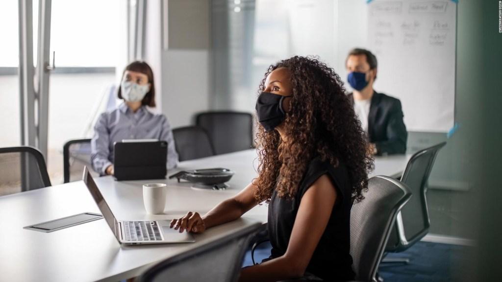 Cepal: 13 millones de mujeres sin empleo en la pandemia