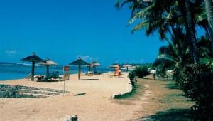 Bali reabrirá su aeropuerto a llegadas internacionales