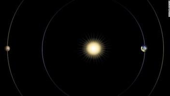 Sol Marte