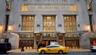 El hotel Waldorf Astoria cumple 90 años