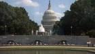 EE.UU.: ejecutiva de Facebook comparece ante el Senado