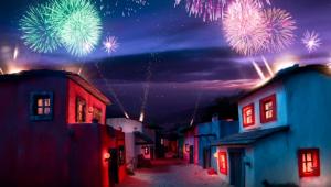 Pueblos mágicos, una alternativa diferente para viajar