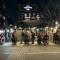 Chile abre sus fronteras a viajeros internacionales