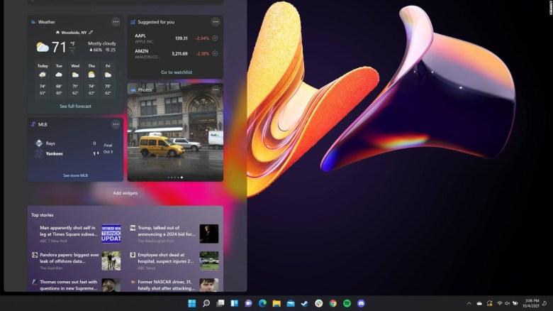 Microsoft comienza a desplegar Windows 11