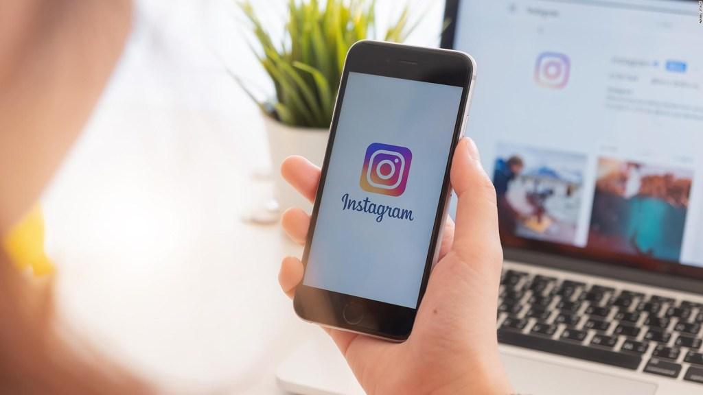 Instagram y publicidades, ¿cuánto gana por ellas?