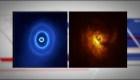¿Un planeta que orbita 3 estrellas? Buscan confirmarlo
