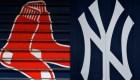 Red Sox vs. Yankees, rivalidad sin margen de error