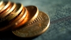 ¿Qué es la moneda de platino de EE.UU.?