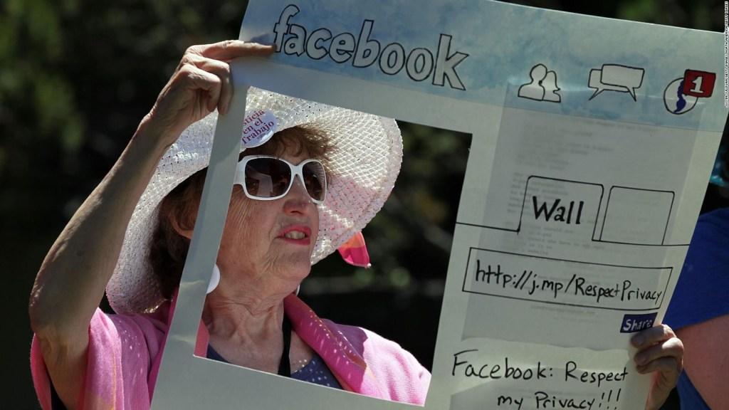 Dinero vs. el buen actuar de redes sociales ¿cuál ganará?
