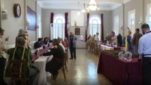 La micronación en Uruguay que tiene como único fin la diversión
