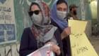 Así desafían las mujeres a los talibanes en Afganistán