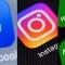 Así afectó la caída de Facebook a las tiendas virtuales