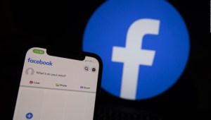 Facebook avanza en el desarrollo de su metaverso
