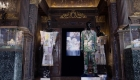 Subasta de Dolce & Gabbana fue un éxito