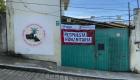 Por amenazas cierran refugio de migrantes en Chiapas