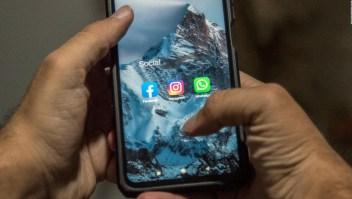 Las peores caídas de plataformas digitales en la historia