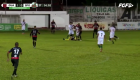 Mira la terrible agresión que recibió árbitro en Brasil