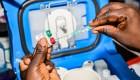 Vacuna contra malaria es la primera contra un parásito
