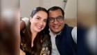El trauma de ser hija de un preso político nicaragüense