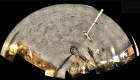 Las rocas de la Luna que aún no tienen explicación