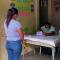 """Campaña """"muda y sorda"""" en las elecciones de Nicaragua"""
