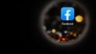 ¿Cómo funciona el sistema de inteligencia artificial de Facebook y por qué es un problema?