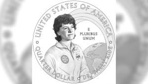 EE.UU. rendirá homenaje a mujeres pioneras de su historia