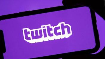 Twitch confirma importante filtración de datos