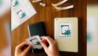 Jóvenes usan tecnología para aliviar a enfermos de covid en México