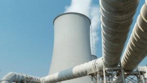 China aumenta producción de carbón por crisis energética