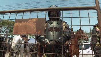 Violencia se dispara en Guayaquil y la vinculan a cárteles
