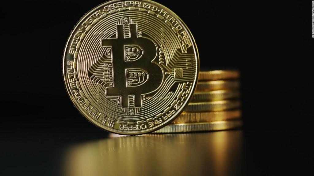 El Salvador: ¿cómo evolucionó el bitcoin en un mes?
